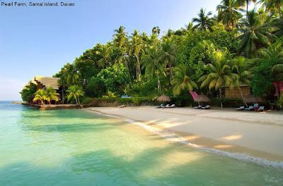 Em Esber Blog 1 Philippines Most Beautiful Places