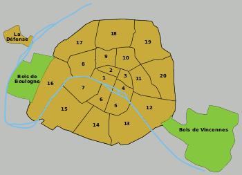 external image Paris_arrondissements.png