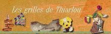 LES GRILLES DE THIARLOU...