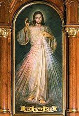 Congregación de las Hermanas de la Madre de Dios de la Misericordia