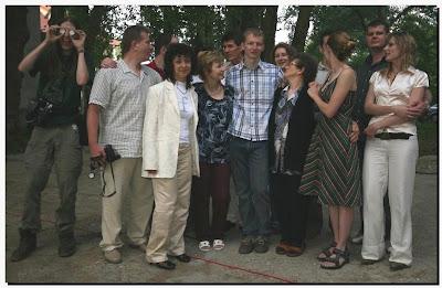 Kedvenc családi fotónk