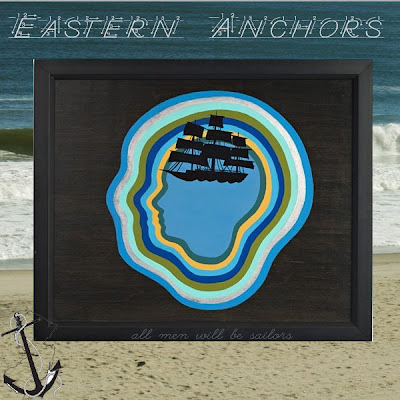 Dig the noise rock? Dig the Eastern Anchors from NJ
