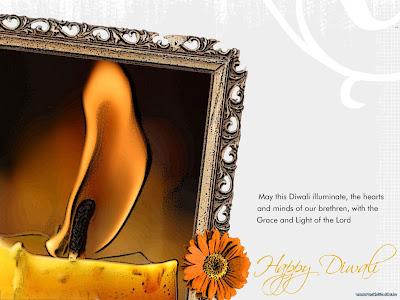 http://2.bp.blogspot.com/_io8wSgkjD0M/RzHteoigByI/AAAAAAAAADc/00mY3NI8US0/s400/diwali-greetings-5.jpg