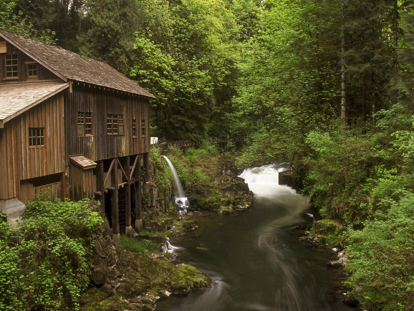 http://2.bp.blogspot.com/_ioD6UOQqcyA/Sw7rZfgc1HI/AAAAAAAABao/2C78p6b_Jxk/s1600/Cedar+Creek+Grist+Mill,+Near+Vancouver,+Washington.jpg