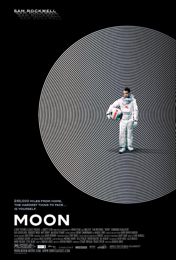 [))))moon]