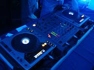MÚSICA, DJ Y SONIDO