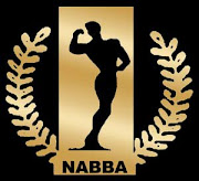 VIEW MORE PICS FROM THIS YEAR'S NABBA WEST BY CLICKING ON THE LOGO!
