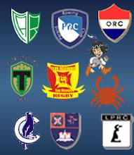 Los clubes que participarán del Litoral de ascenso en el 2010
