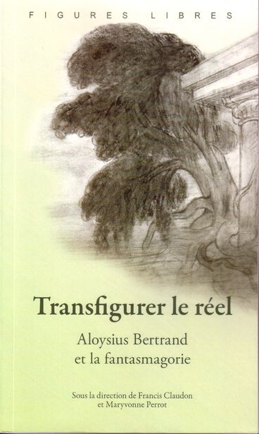 [TransfigurerLeReel-c1-s.jpg]