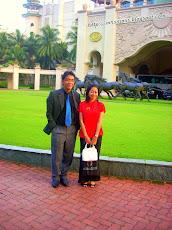 ~with En Ab Aziz~