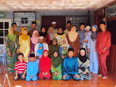 ~MY BIG FAMILY~