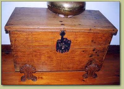 caja gran canaria