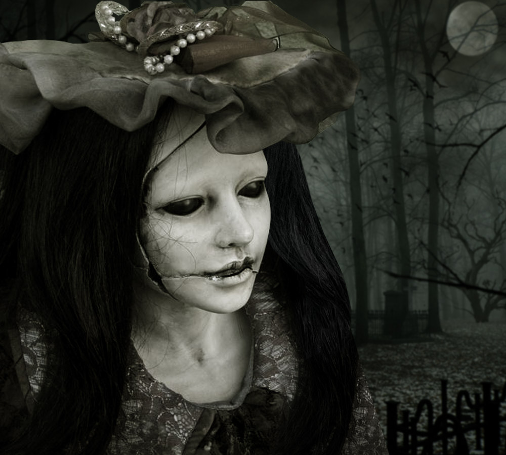 Randoms to be checked out more Dark_soul_of_a_gothic_doll