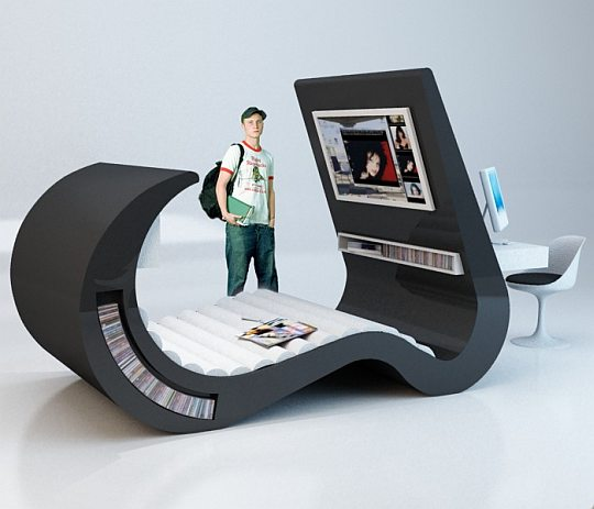 cool furniture for teenage bedroom. teenage2520furniture cool furniture for teenage bedroom