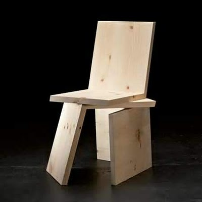 Creative Timber Furniture