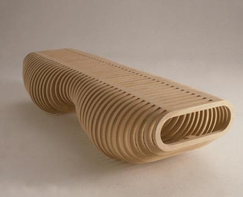 Amazing Infinity Bench