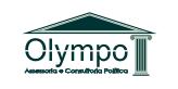 Olympo Assessoria e Consultoria Política