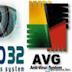 Statistic Antivirus Terbaik Tahun 2009