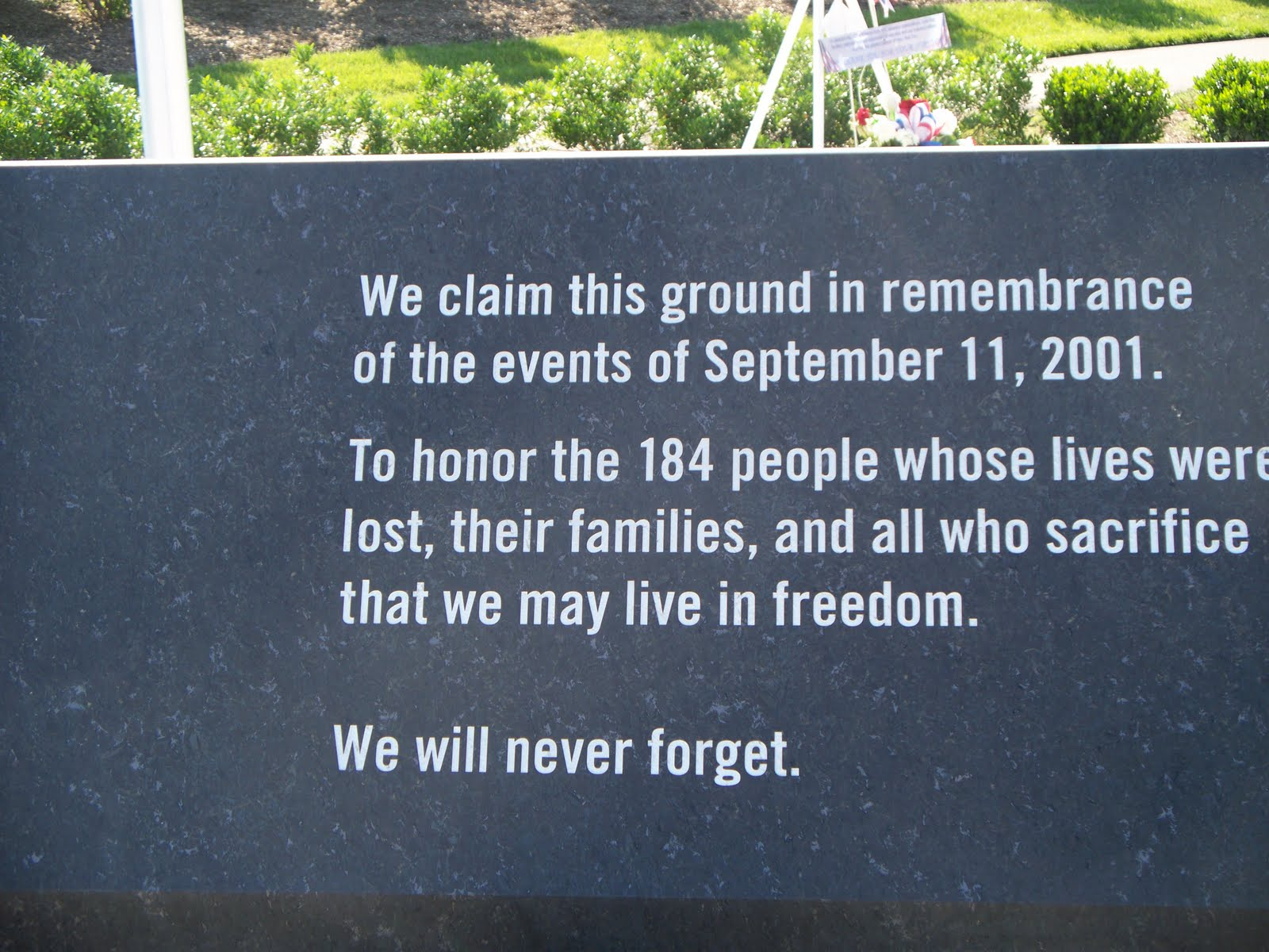 Memorial Day Quotes Ronald Reagan Memorial day in dc
