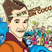 NO TE INICIES SIN COCO