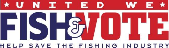 United We Fish