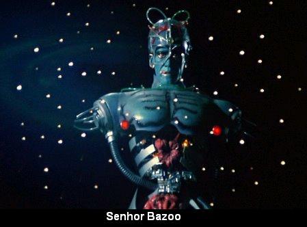 [bazoo.jpg]