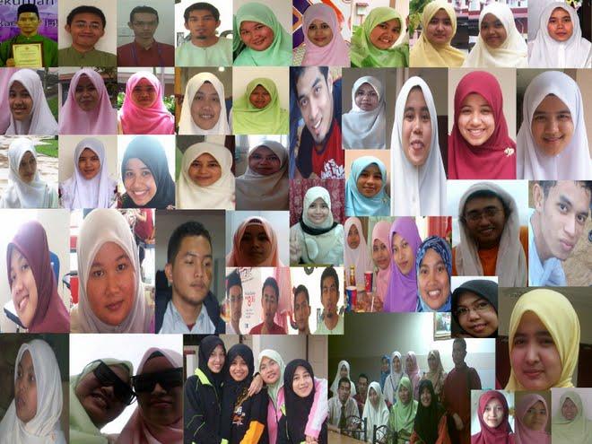 bdk2 klas