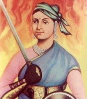essay on freedom fighter bal gangadhar tilak of poona