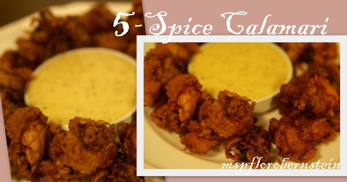 Calamari+5-Spice1.jpg