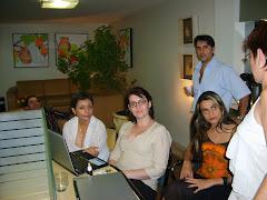 Cuiabá 2006