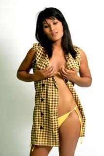All Nepali Actress and Models | Nepali Models Gallery | Nepali Hot
