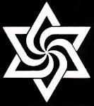Intergalactic alien Symbol