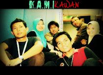 K.A.M.I Kawan