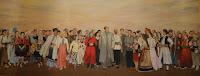 Chinese Ethnicities