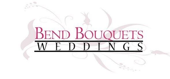 Bend Bouquets