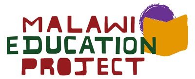 Malawi Education Project News