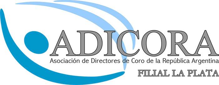 Adicora Filial La Plata