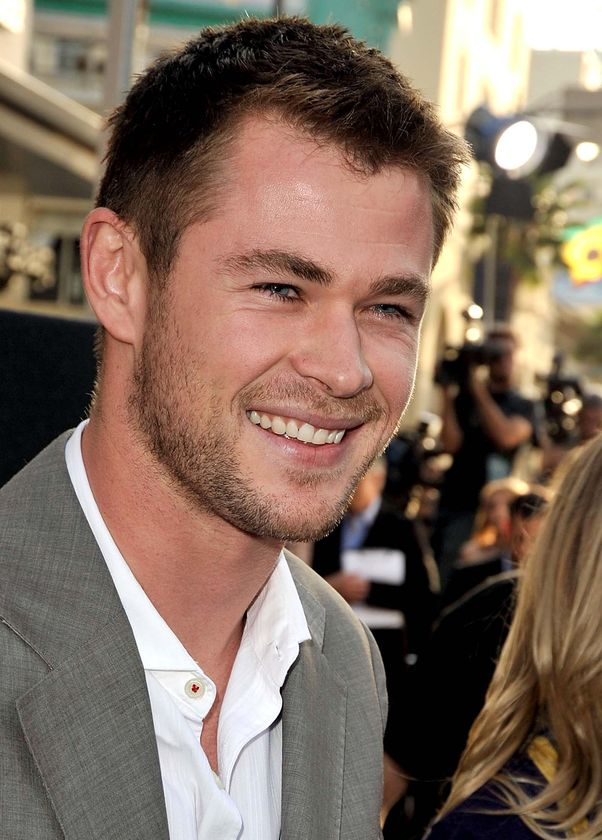 chris hemsworth star trek. chris hemsworth star trek.