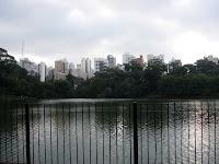 アクリマサン公園2