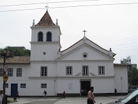 museuPadreAnchieta