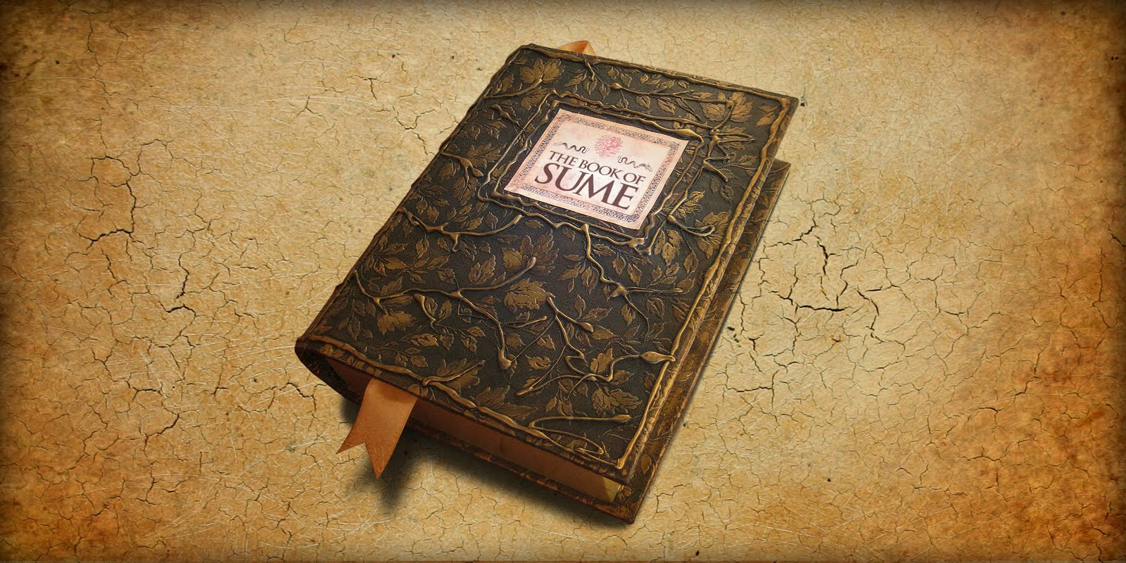 Book of Sume