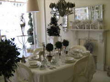 Christmas at Shabby Sheilas