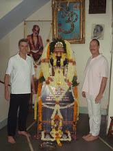 Patanjali Jayanti 2006