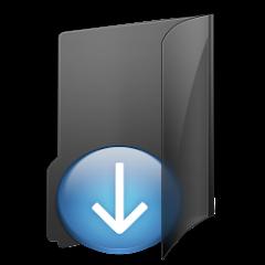 Apostila KDE Linux Educacional 3.0