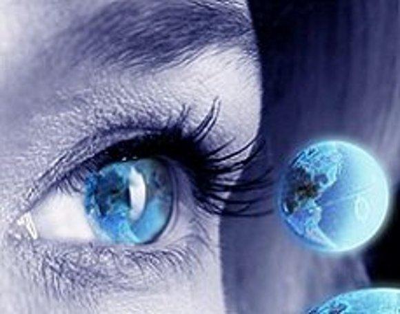 El que viaja observando el futuro - La domotica como solucion de futuro ...