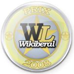 http://2.bp.blogspot.com/_iq1g24j9kOY/SPjDh3mgATI/AAAAAAAAACQ/y0GkFcF879M/s400/Prix+Wikib%C3%A9ral+2008.png
