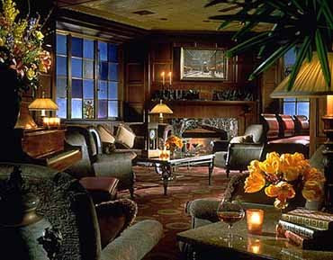 Omni Hotel Rooms Atlanta