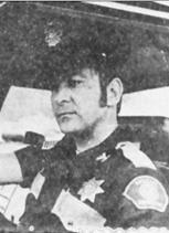 the 1967 abduction of patrolman herb schirmer essay The 1967 abduction of patrolman herb schirmer   in ashland, nebraska, on december 3, 1967, herbert schirmer, a 22 years young patrolman, was making his usual rounds.