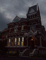 The Willard Library 21