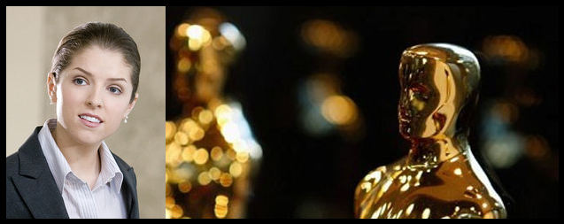 [Oscar.com+-+Nominations+-+Nominees_1265119707902.png]